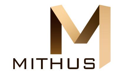 MITHUS