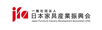 日本家具産業振興会